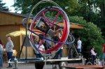 kinderfest_2009_7_20090525_1705508937.jpg