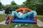 kinderfest_2010_11.jpg