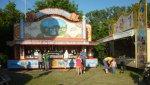 kinderfest_2011_11.jpg