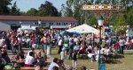 kinderfest_2011_24.jpg